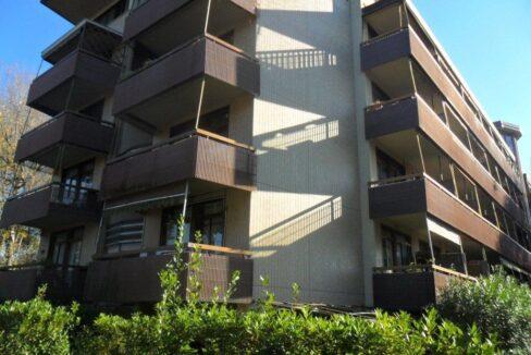 Appartamento 2° piano zona Lagomare a Torre del Lago (30)