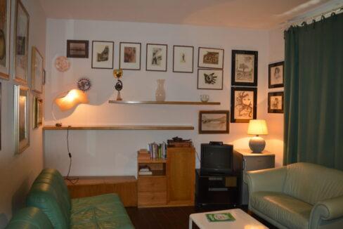 Appartamento 2° piano zona Lagomare a Torre del Lago (31)