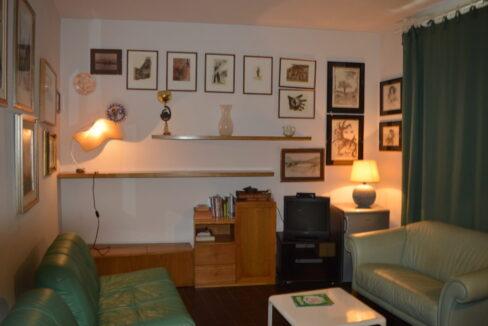 Appartamento 2° piano zona Lagomare a Torre del Lago (32)