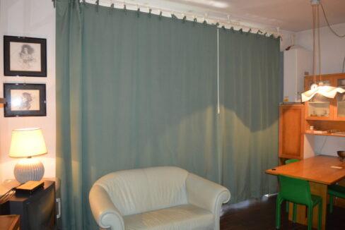 Appartamento 2° piano zona Lagomare a Torre del Lago (35)