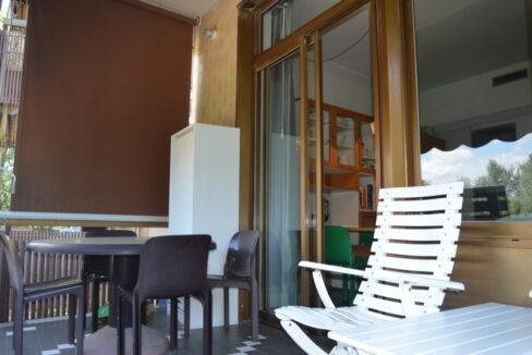 Appartamento 2° piano zona Lagomare a Torre del Lago (5)