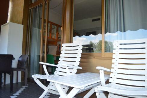 Appartamento 2° piano zona Lagomare a Torre del Lago (6)