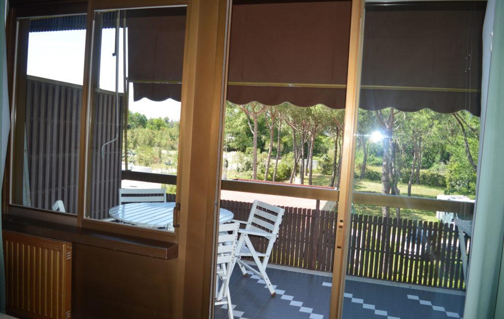 Appartamento 2° piano zona Lagomare a Torre del Lago (8)