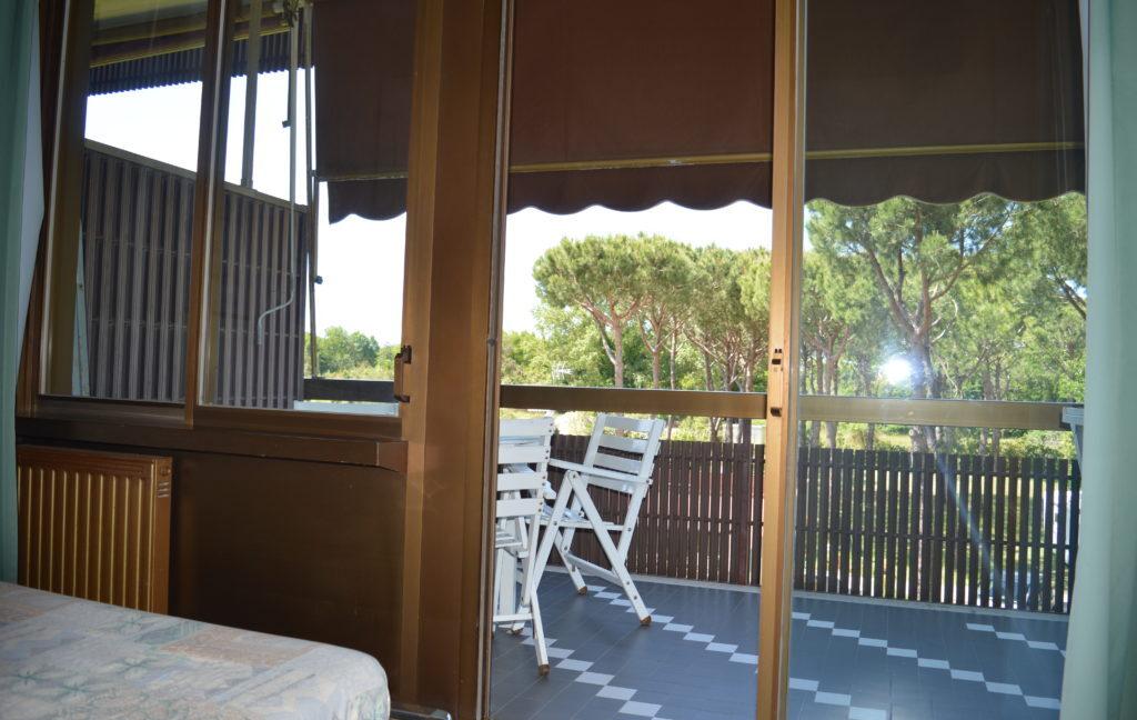 Appartamento 2° piano zona Lagomare a Torre del Lago (9)