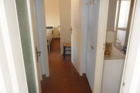 Appartamento 2° piano zona mare a Torre del lago (1)