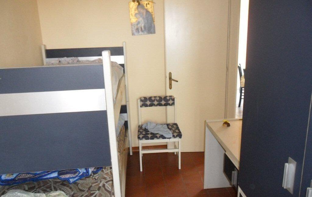Appartamento 2° piano zona mare a Torre del lago (10)