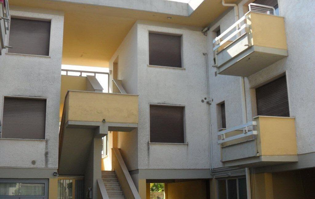 Appartamento 2° piano zona mare a Torre del lago (12)