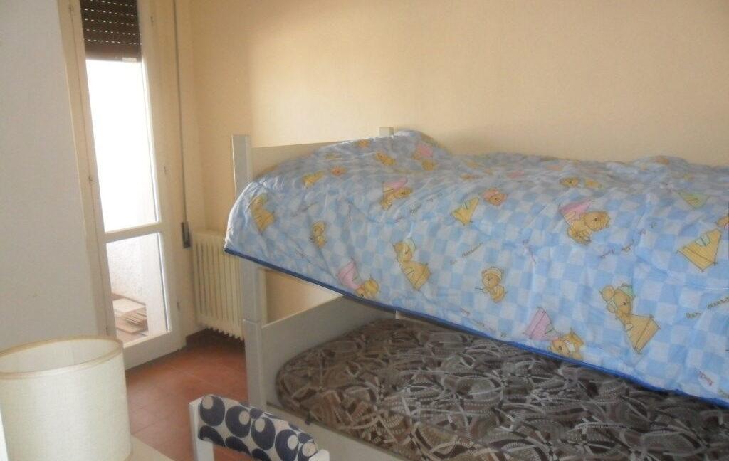 Appartamento 2° piano zona mare a Torre del lago (14)