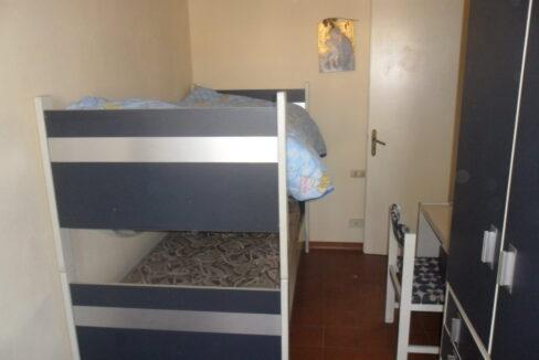 Appartamento 2° piano zona mare a Torre del lago (15)