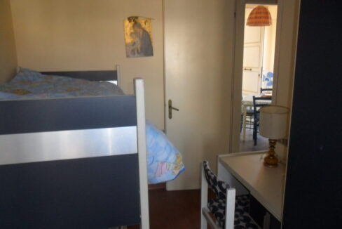 Appartamento 2° piano zona mare a Torre del lago (16)