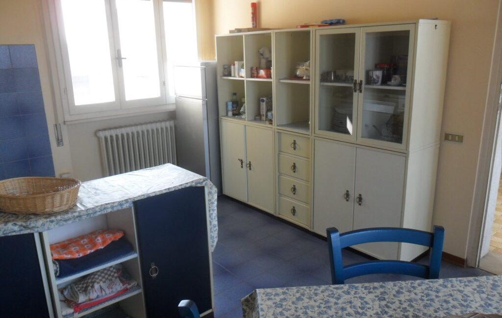 Appartamento 2° piano zona mare a Torre del lago (21)
