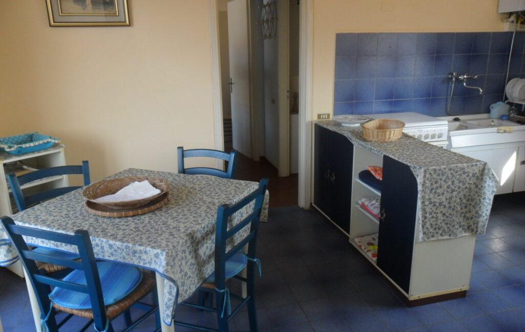 Appartamento 2° piano zona mare a Torre del lago (23)