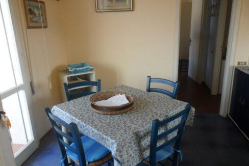 Appartamento 2° piano zona mare a Torre del lago (24)