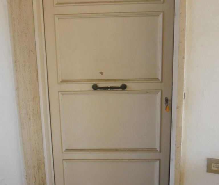 Appartamento 2° piano zona mare a Torre del lago (3)