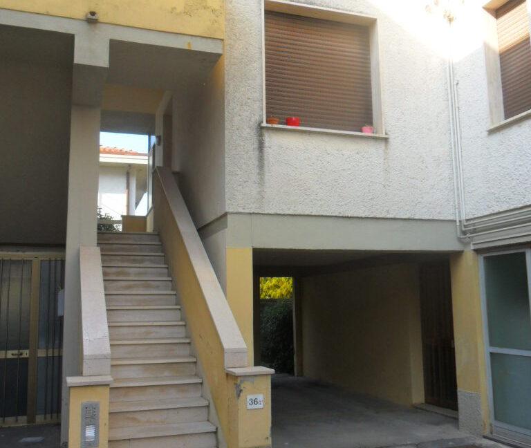 Appartamento 2° piano zona mare a Torre del lago (5)