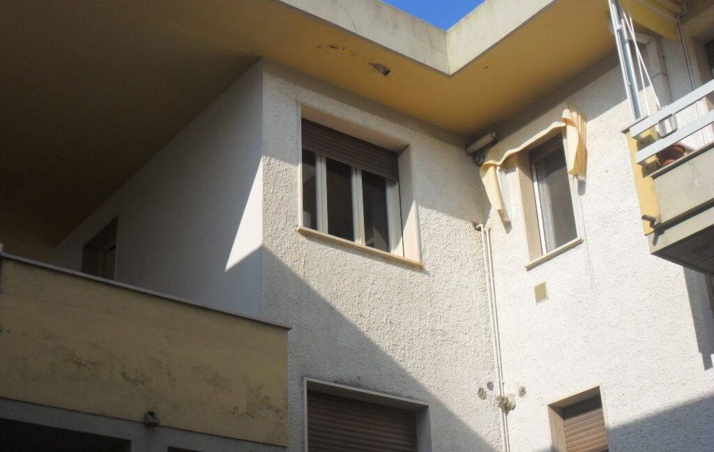 Appartamento 2° piano zona mare a Torre del lago (6)