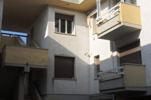 Appartamento 2° piano zona mare a Torre del lago (7)