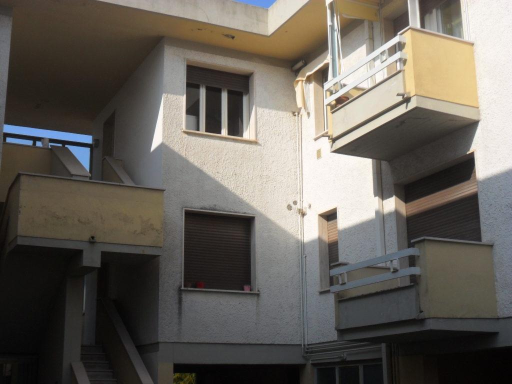 Appartamento 2° piano zona mare a Torre del lago