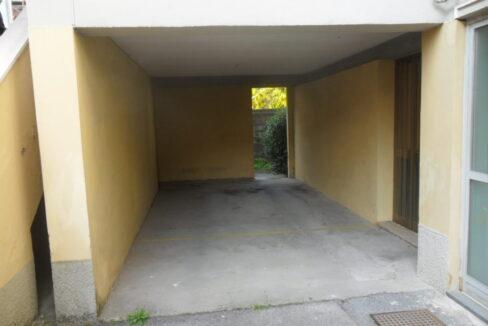 Appartamento 2° piano zona mare a Torre del lago (8)