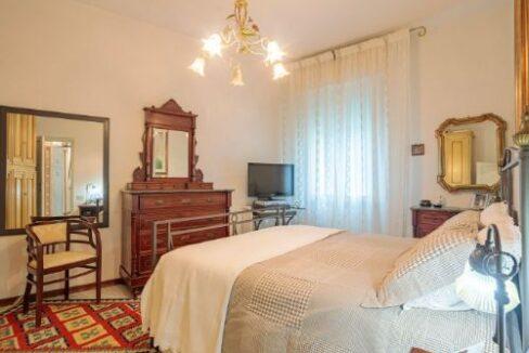 Appartamento II° Piano zona quartiere Versilia a Viareggio (10)