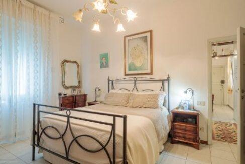 Appartamento II° Piano zona quartiere Versilia a Viareggio (19)