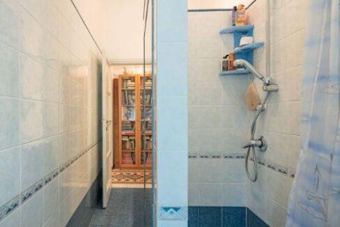 Appartamento II° Piano zona quartiere Versilia a Viareggio (20)
