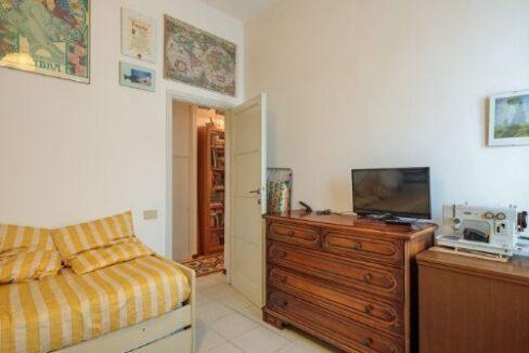 Appartamento II° Piano zona quartiere Versilia a Viareggio (21)