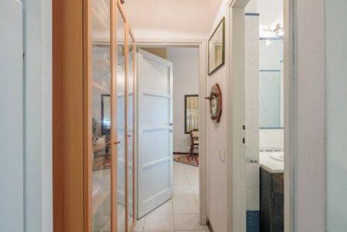 Appartamento II° Piano zona quartiere Versilia a Viareggio (6)