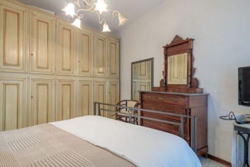 Appartamento II° Piano zona quartiere Versilia a Viareggio (9)