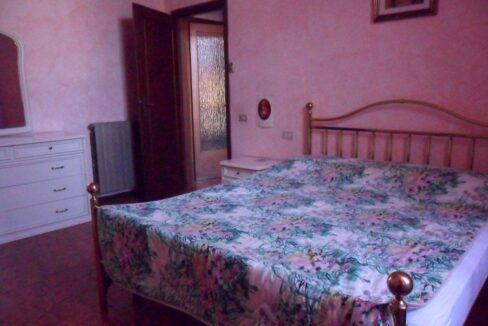 Appartamento + fondo commerciale zona mare a Torre del Lago (11)