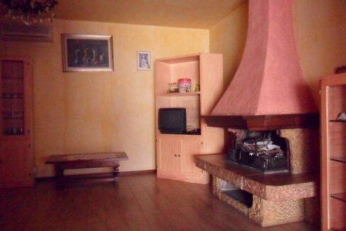 Appartamento + fondo commerciale zona mare a Torre del Lago (13)