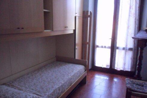 Appartamento + fondo commerciale zona mare a Torre del Lago (8)
