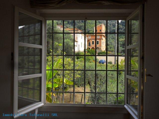 Villa con terreno in zona panoramica a Massaciuccoli (28)