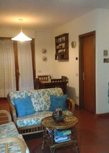 Villetta tipo Bifamiliare zona mare Torre del Lago (3)