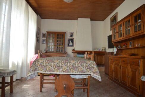 Villino Piano Unico zona mare a Torre del Lago (14)
