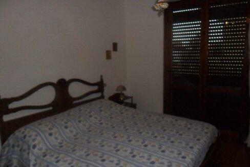 Villino in Angolo zona mare a Torre del Lago (11)