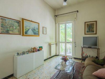 Casa Singola  + Depandance zona mare Torre del Lago