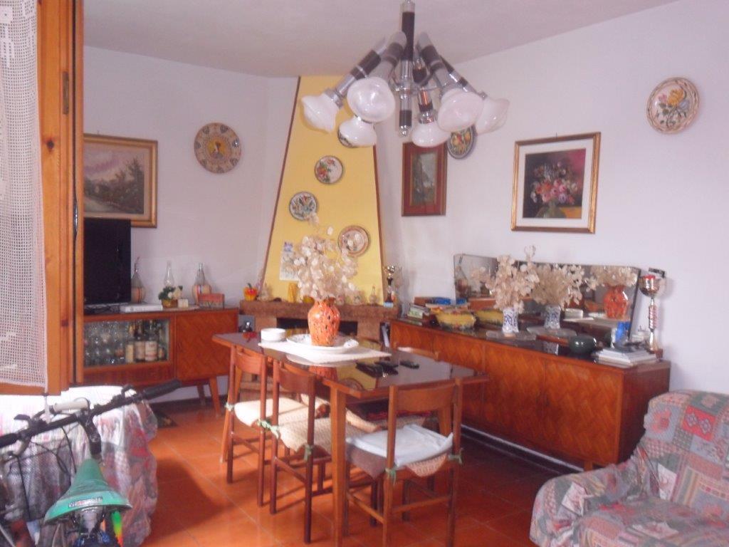 Prezzo Ribassato Villetta a Schiera zona mare Torre del Lago